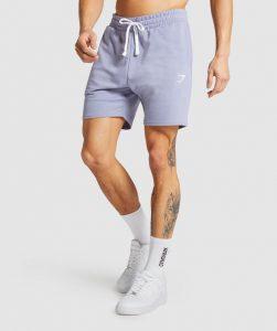 Gymshark Men's shorts