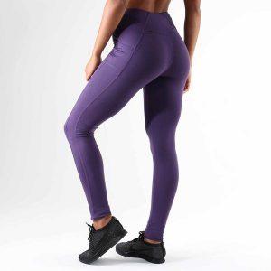 Gymshark dry leggings
